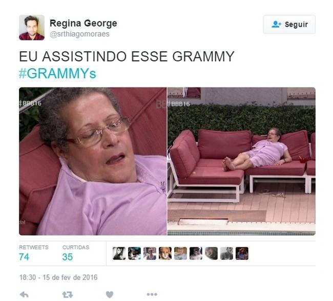 Grammy (10)
