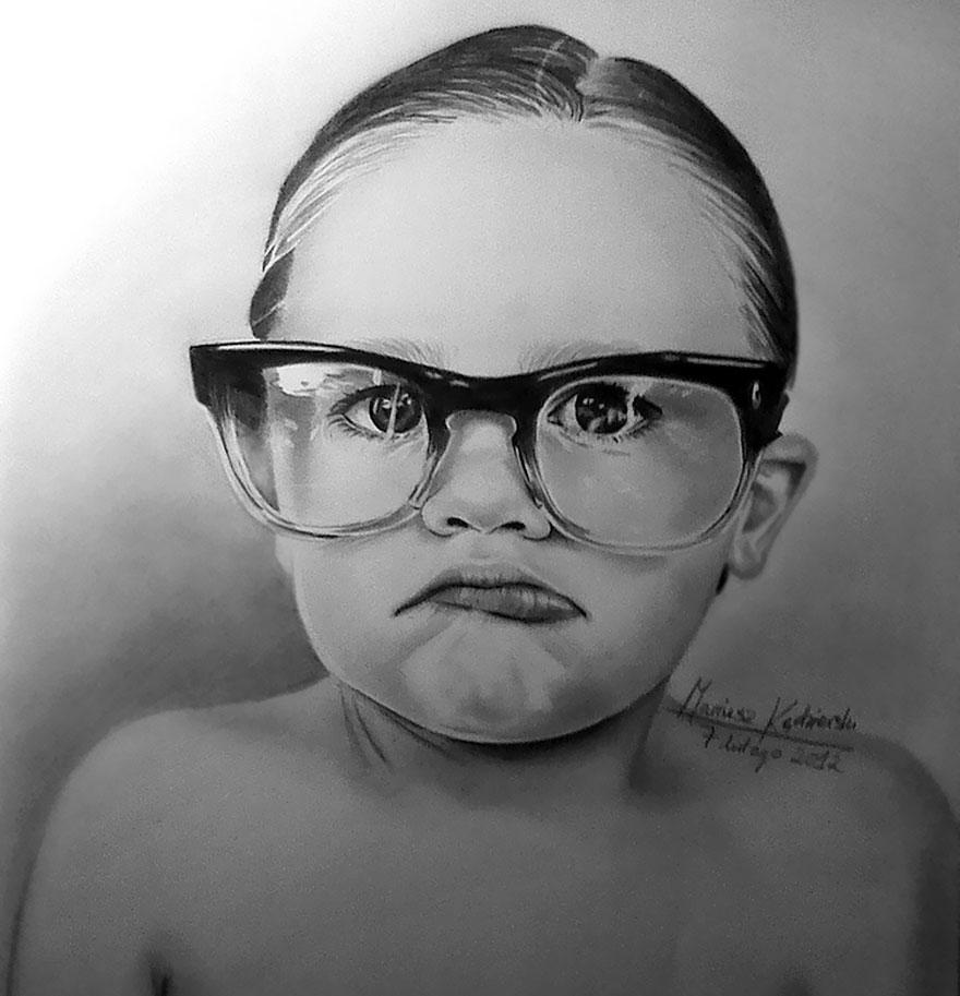 artista-que-nasceu-sem-as-maos-2