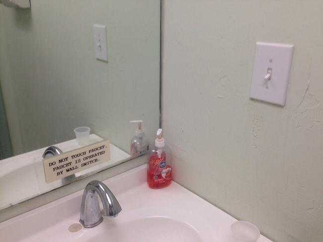 banheiros-inferno-10