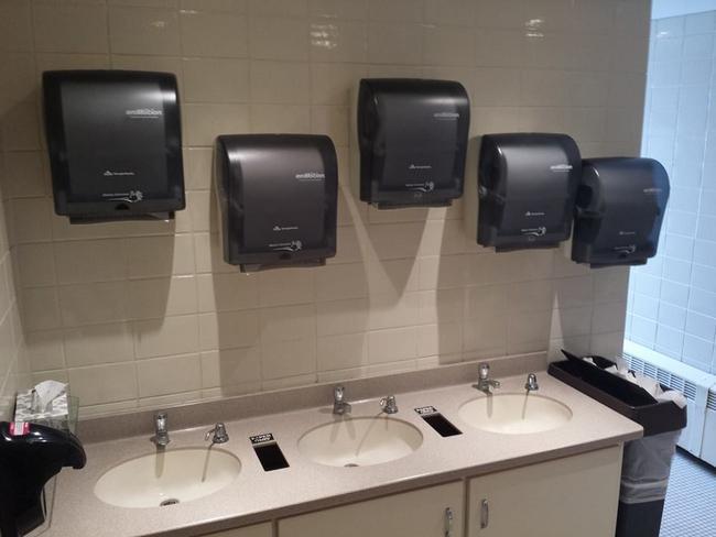 banheiros-inferno-11