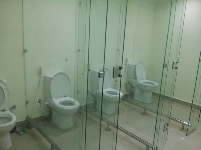 banheiros-inferno-16