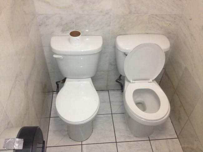 banheiros-inferno-21