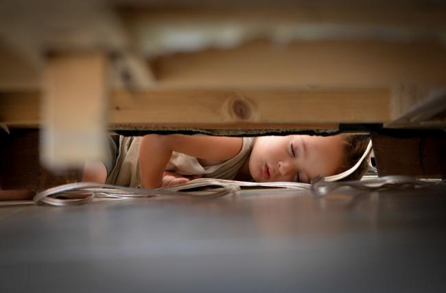 criancas-dormem-qqr-lugar-14