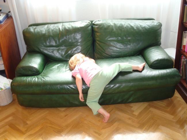criancas-dormem-qqr-lugar-4