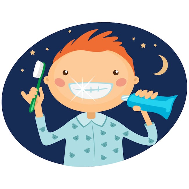 Use Your Flexible Spending Account To Have A Year End Dental Check Up moreover Smile Mouth Teeth Clip Art 434985 further The Final Design further Goud Tand Emoticon 6781810 furthermore Frame Kids Smiling 2158971. on cartoon teeth smile