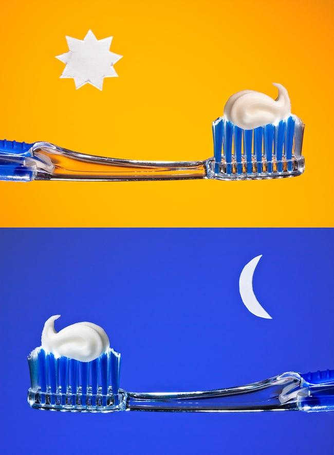escovar_dentes_noite2