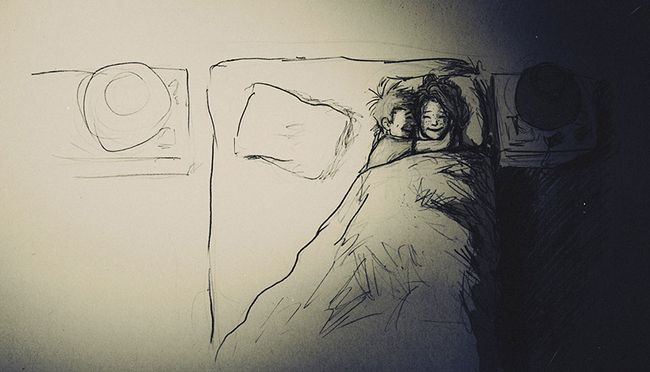 ilustracoes-casamento-1