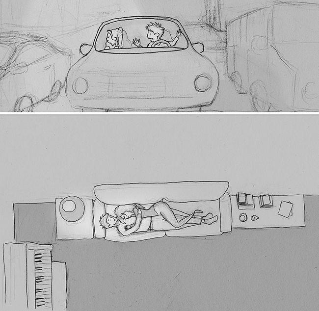ilustracoes-casamento-10