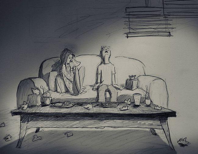 ilustracoes-casamento-12