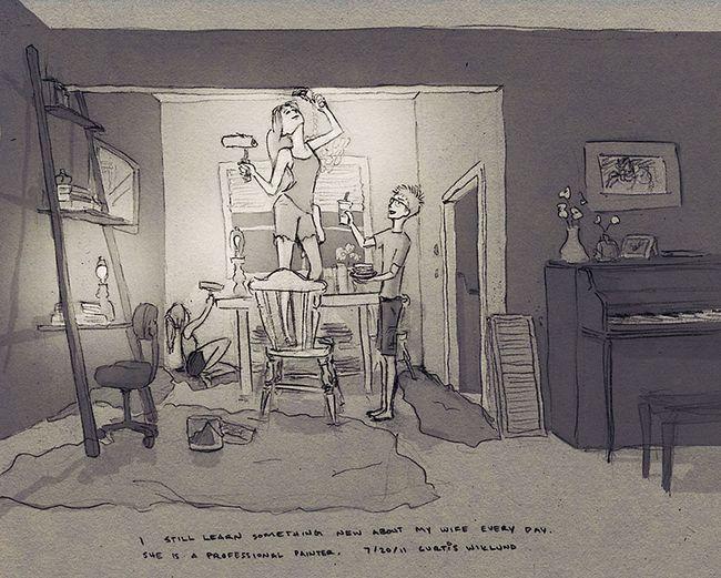 ilustracoes-casamento-13