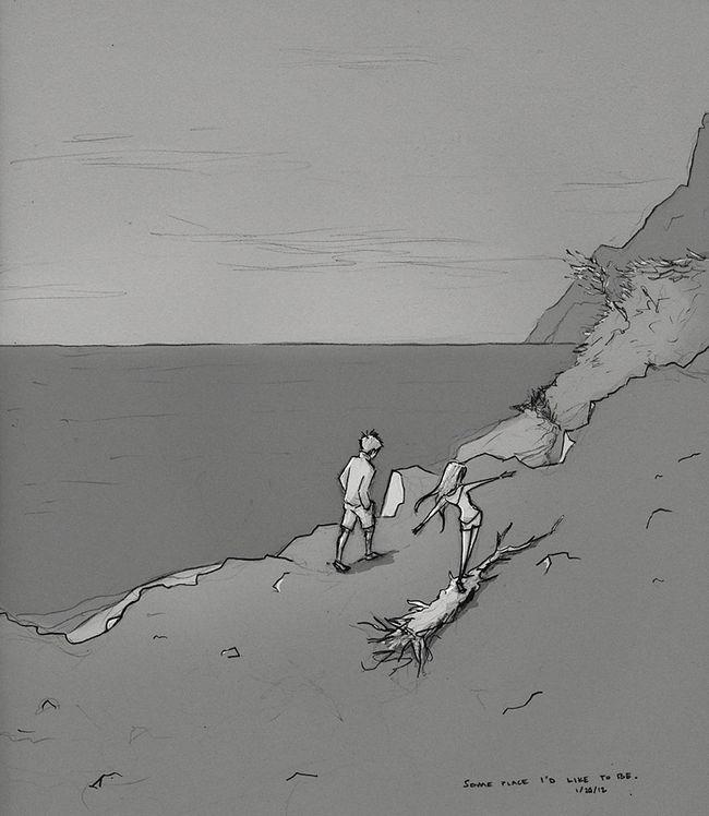 ilustracoes-casamento-16