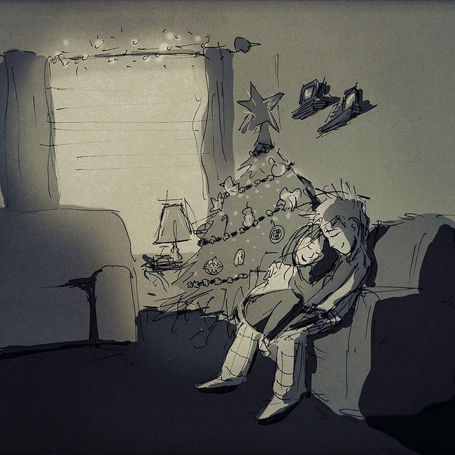 ilustracoes-casamento-18