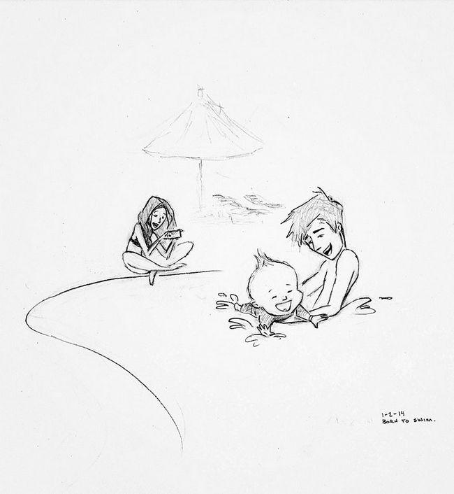 ilustracoes-casamento-20