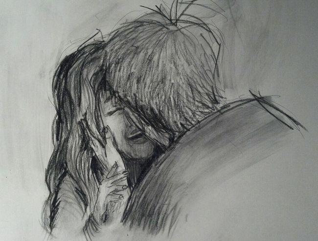 ilustracoes-casamento-3