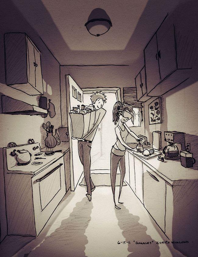 ilustracoes-casamento-4