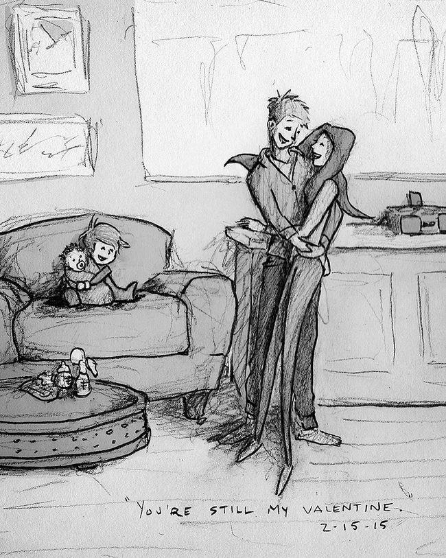 ilustracoes-casamento-8