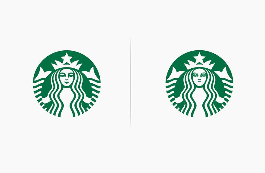 logos-famosos-afetados-1