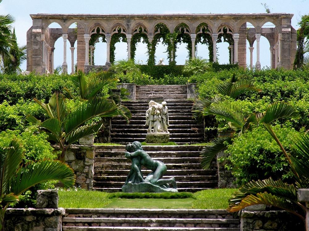 maravilhosos-jardins-e-parques-10-1