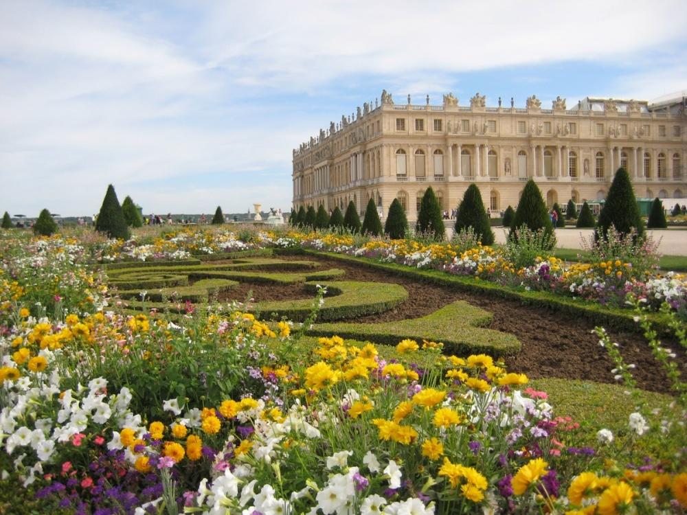maravilhosos-jardins-e-parques-10-2