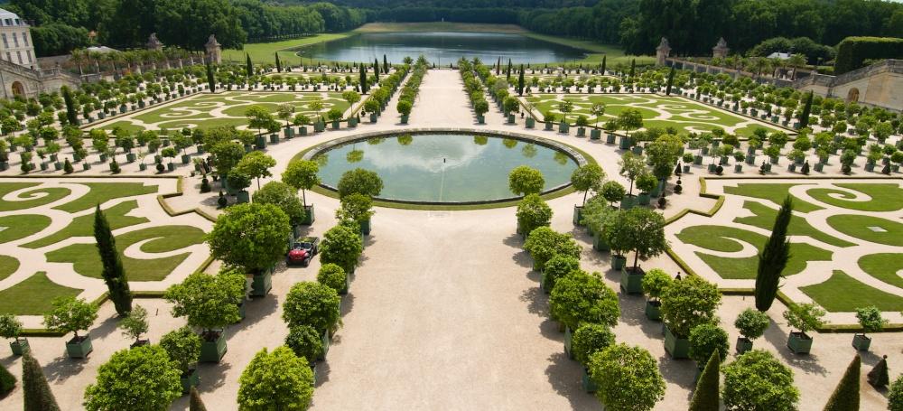 maravilhosos-jardins-e-parques-10