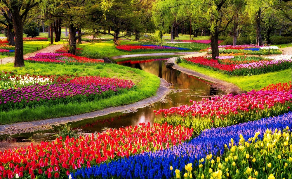 maravilhosos-jardins-e-parques-2-3