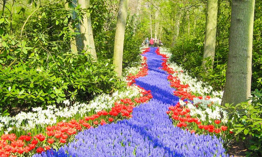 maravilhosos-jardins-e-parques-2