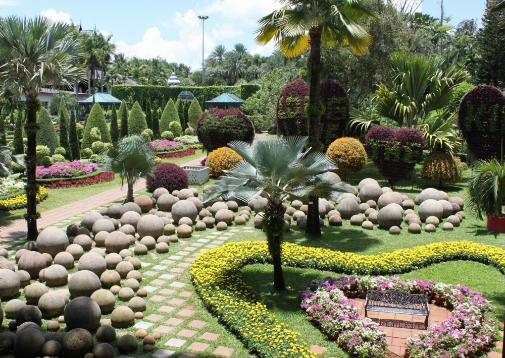 maravilhosos-jardins-e-parques-3-1
