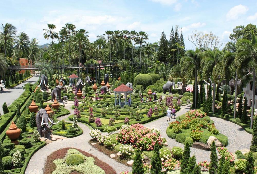 maravilhosos-jardins-e-parques-3-2