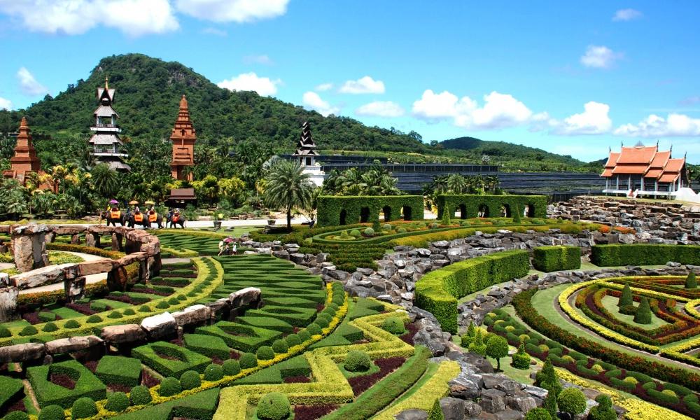 maravilhosos-jardins-e-parques-3