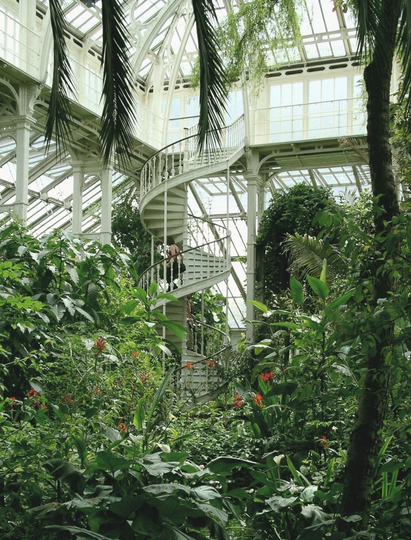 maravilhosos-jardins-e-parques-4-2