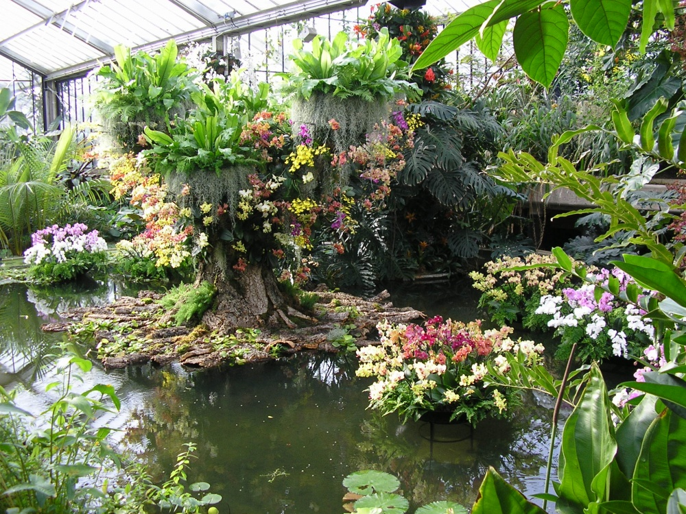 maravilhosos-jardins-e-parques-4