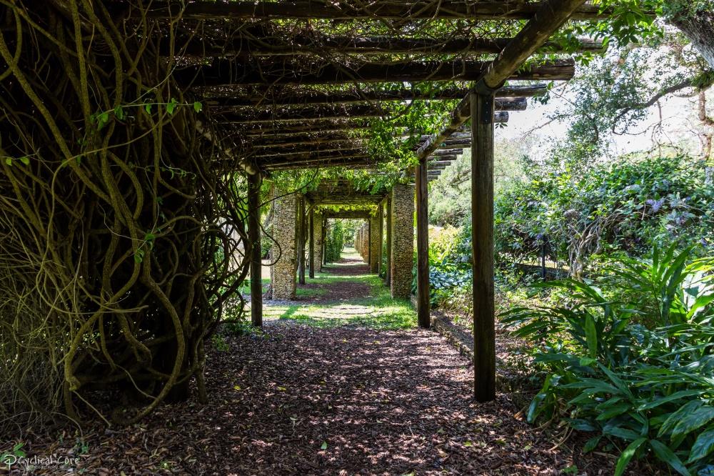 maravilhosos-jardins-e-parques-5-2
