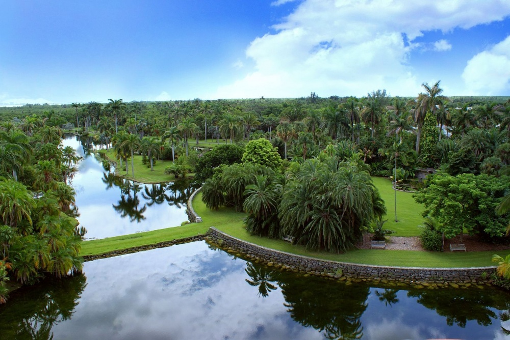 maravilhosos-jardins-e-parques-5