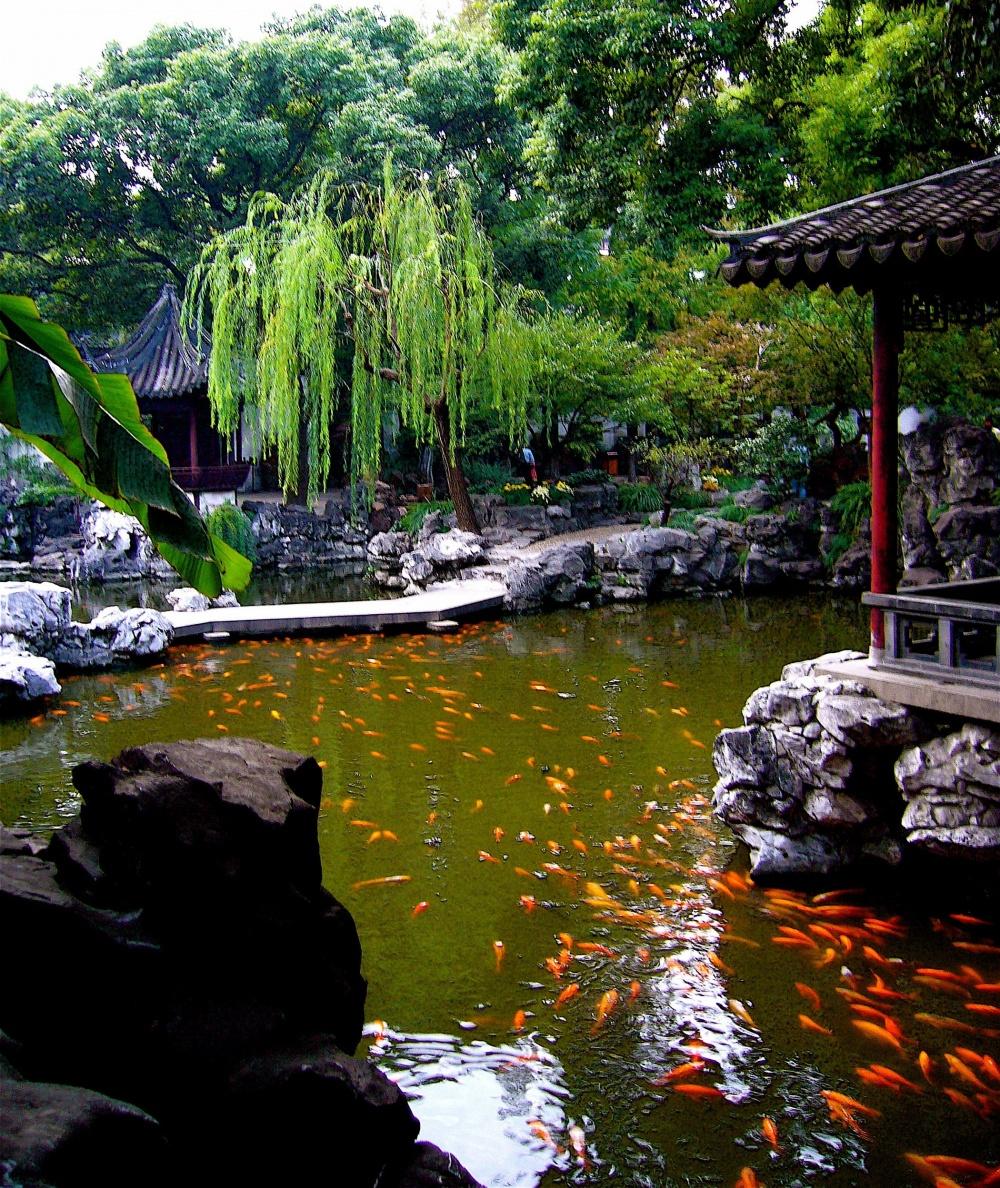 maravilhosos-jardins-e-parques-7-2
