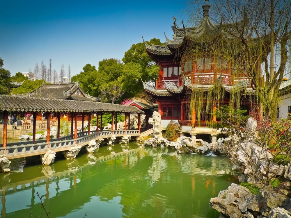 maravilhosos-jardins-e-parques-7