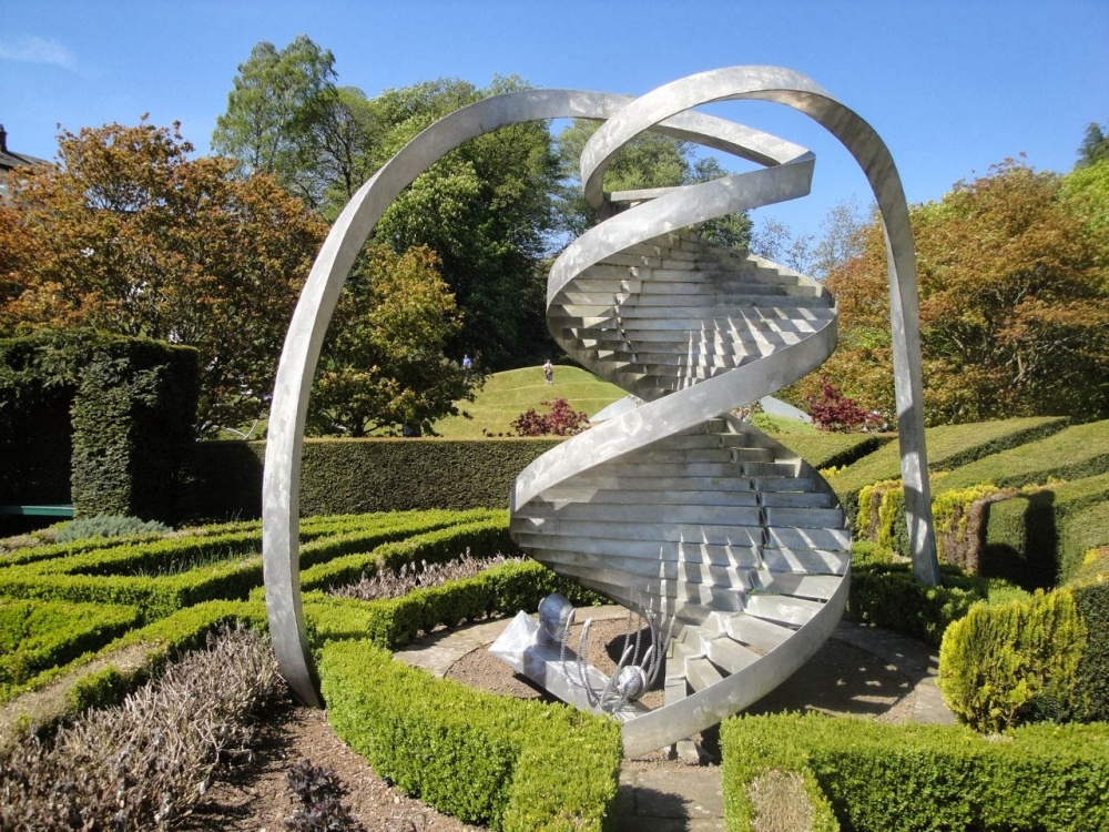 maravilhosos-jardins-e-parques-8-2