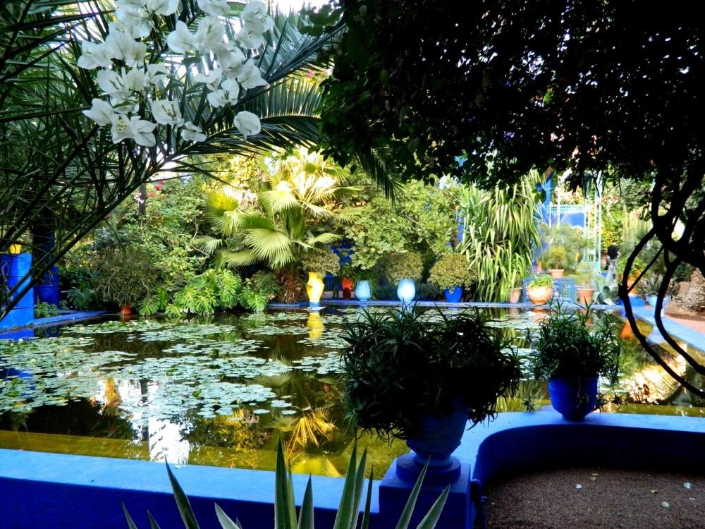 maravilhosos-jardins-e-parques-9-2