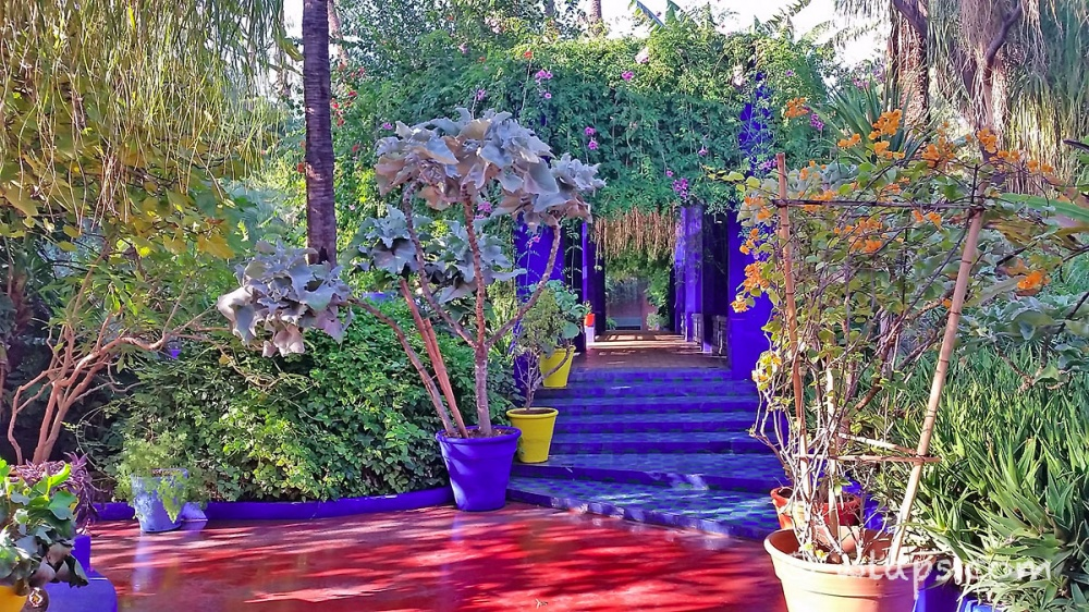 maravilhosos-jardins-e-parques-9-3