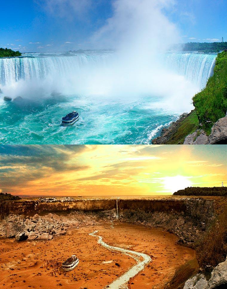 pontos-turisticos-seca-4