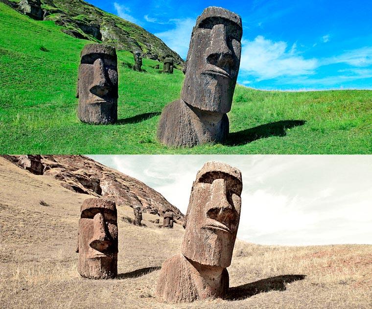pontos-turisticos-seca-5