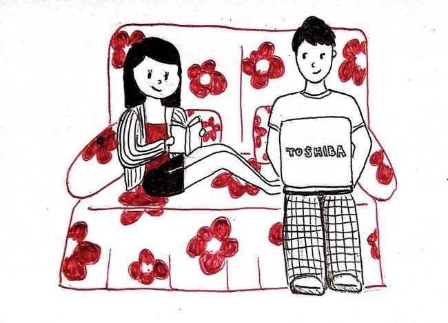 relacionamento-distancia-12