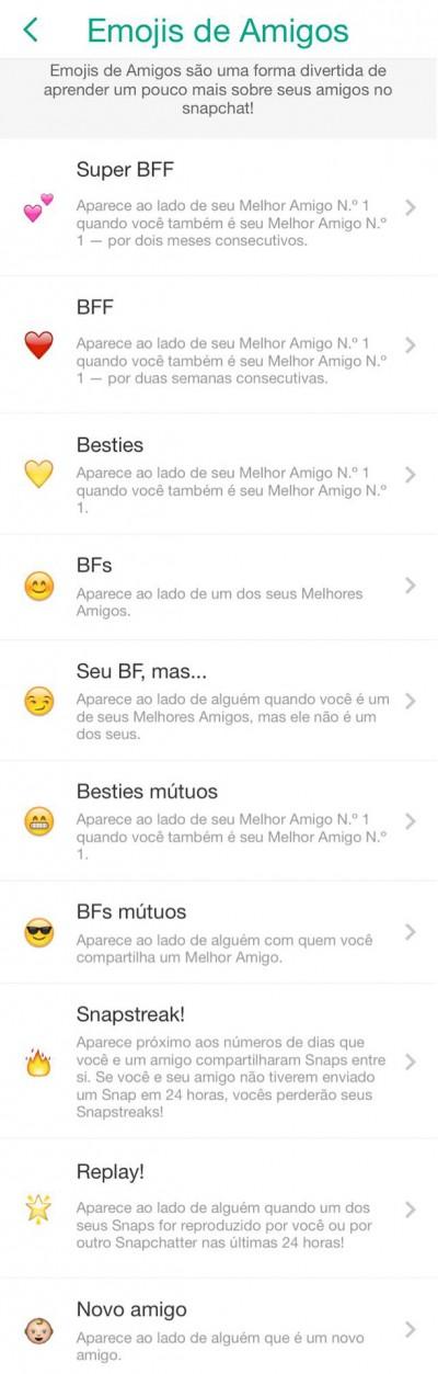 snapchat-19-emoji-amigos