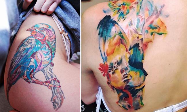 tatuagens-coloridas-1