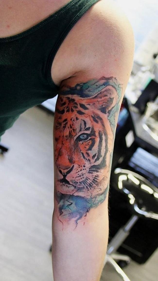 tatuagens-coloridas-13