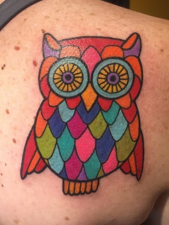 tatuagens-coloridas-15