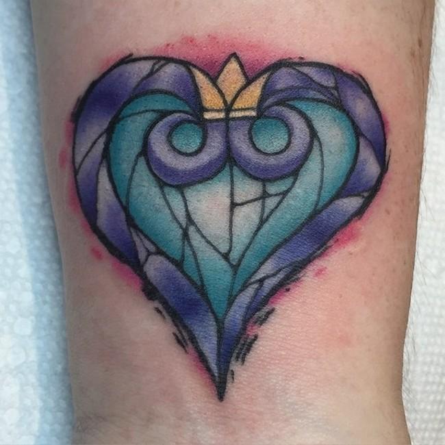 tatuagens-coloridas-16