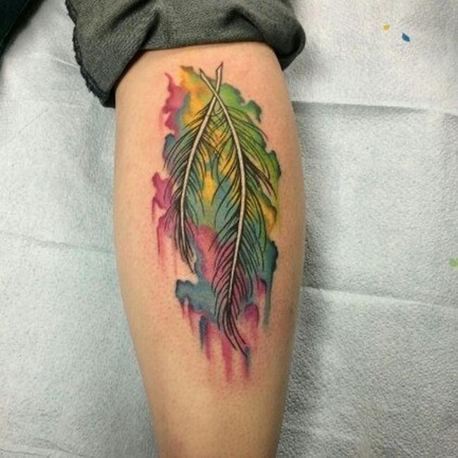 tatuagens-coloridas-17
