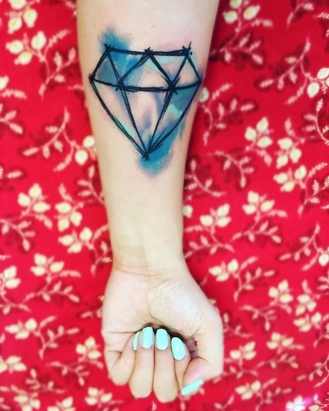 tatuagens-coloridas-2