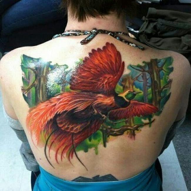 tatuagens-coloridas-20