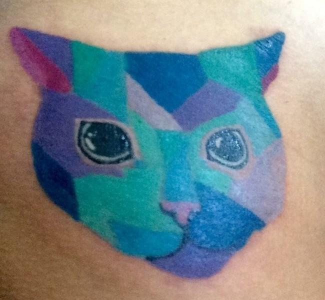 tatuagens-coloridas-21